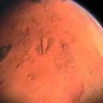 La influencia de Marte en los signos zodiacales