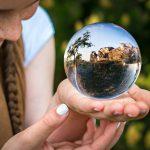 La astrología como arma para determinar el destino y el futuro