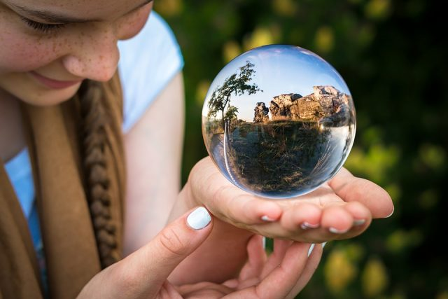 astrologia-destino-futuro