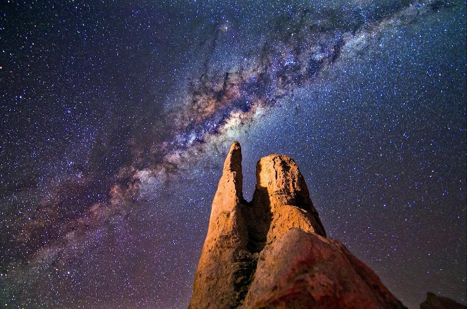 astrologia-destino