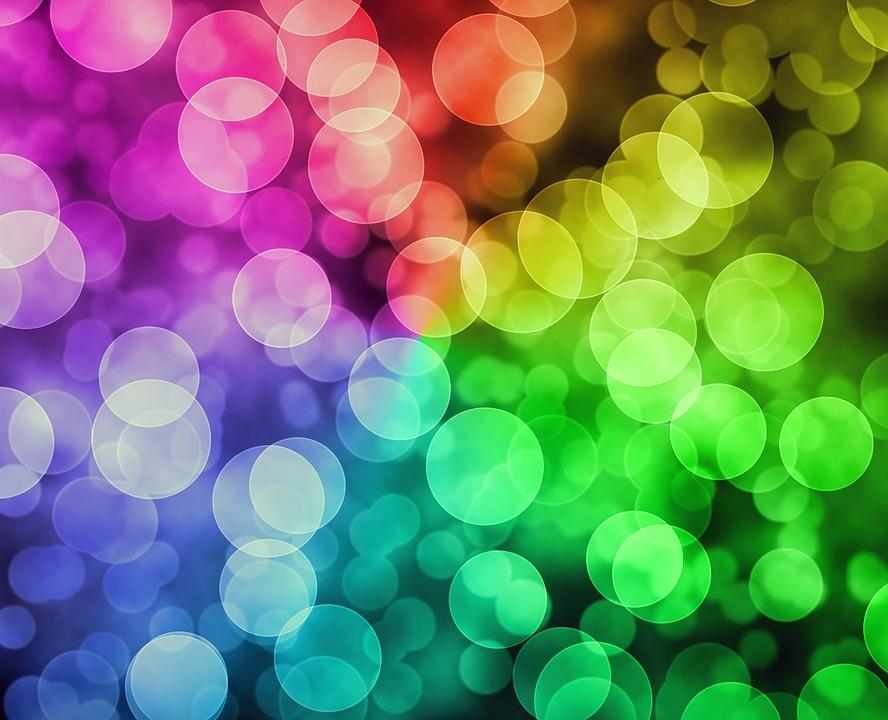 signos-colores