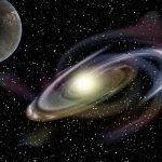 Los signos del zodíaco y sus planetas regentes