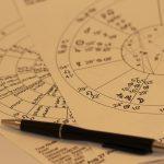 Astrología: La influencia del horóscopo en nuestro comportamiento