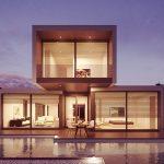 Descubre cuál es tu casa ideal según tu signo del zodíaco
