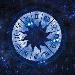 El horóscopo y su influencia en la vida cotidiana