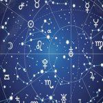 Predicciones: ¿Es realmente acertado el horóscopo?