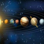 Planetas regentes, ¿cuál me corresponde según mi signo?