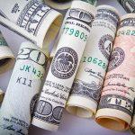 Los 5 signos del zodíaco que ganan más dinero