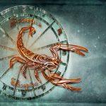 Cómo son los Escorpio - Características y personalidad
