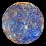 Mercurio retrogrado: ¿Qué debemos evitar?