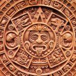 Horóscopo Maya: Conoce a cuál signo perteneces